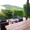 Maison / villa chalet Castellane - Photo 7