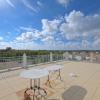 Appartement appartement aperçu mer 3 pièces 78m² Vaux sur Mer - Photo 6