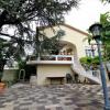 Maison / villa maison montélimar 4 pièces 105 m² Montelimar - Photo 2