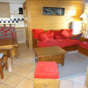 Appartement appartement duplex Les Arcs - Photo 1