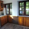 Maison / villa maison 5 pièces Jagny sous Bois - Photo 9