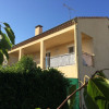 Maison / villa maison montélimar 6 pièces 115 m² Montelimar - Photo 1