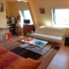 Appartement studio Villers sur Mer - Photo 2