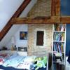 Maison / villa maison de village Crespieres - Photo 8