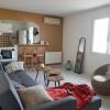 Appartement appartement montélimar 1 pièce 47 m² Montelimar - Photo 1