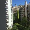 Appartement studio vaugirard-alleray Paris 15ème - Photo 6
