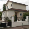 Maison / villa maison 4 pièces Ermont - Photo 1