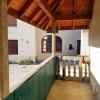Maison / villa maison de ville St Lupicin - Photo 6