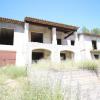 Maison / villa maison 6 pièces Roquefort les Pins - Photo 1