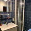Appartement studio Poissy - Photo 6