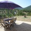Maison / villa propriété de 500 m² St Andre les Alpes - Photo 7