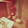 Appartement appartement - rez-de-jardin - 2 pièces 46 m² Royan - Photo 11