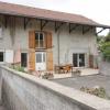 House / villa farm building 6 rooms Eloise - Photo 2