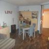 Appartement appartement Beauchamp - Photo 4