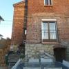 Maison / villa maison 4 pièces Gisors - Photo 1