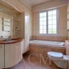 Maison / villa maison Le Mesnil le Roi - Photo 4