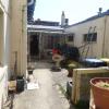 Maison / villa a la rochelle maison-terrain de 297 m² La Rochelle - Photo 5