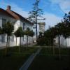 Maison / villa maison/villa 8 pièces Bazemont - Photo 2