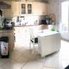 Maison / villa maison 5 pièces St Laurent Blangy - Photo 3
