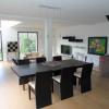 House / villa maison clamart 9 pièce(s) 230 m2 Clamart - Photo 1
