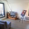 House / villa maison clamart 9 pièce(s) 230 m2 Clamart - Photo 9