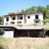 Maison / villa maison 6 pièces Roquefort les Pins - Photo 11