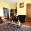 Maison / villa maison/ appartement montélimar 7 pièces 150 m² Montelimar - Photo 1