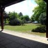 Bureau bureau Chavenay - Photo 3
