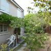 Maison / villa maison montélimar 6 pièces 120 m² Montelimar - Photo 2