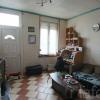 House / villa maison seclin 4 pièce(s) 61 m2 Seclin - Photo 1
