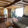 Maison / villa maison 3 pièces Montblanc - Photo 3