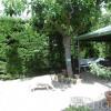 Maison / villa maison 3 pièces Pezenas - Photo 4