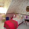 Maison / villa maison de standing St Nom la Breteche - Photo 6