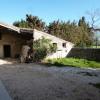 Maison / villa maison la batie rolland 4 pièces 90 m² La Batie Rolland - Photo 4