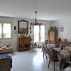 Maison / villa rare sur dourdan ! Dourdan - Photo 2