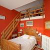 Maison / villa villa fin 19ème - 10 pièces - 250 m² Vaux-sur-Mer - Photo 7