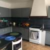 Maison / villa maison 6 pièces Argenteuil - Photo 7