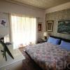 Appartement 6 pièces Cagnes sur Mer - Photo 7