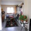 Maison / villa maison Auberville - Photo 3