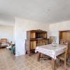 Appartement 4 pièces Crepy en Valois - Photo 1