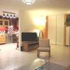 Apartment 4 rooms Collonges sous Saleve - Photo 4