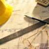 Terrain terrain à bâtir breuillet - 1004 m² Breuillet - Photo 2