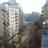 Appartement studio Courbevoie - Photo 9