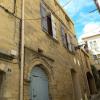 Maison / villa maison 6 pièces Pezenas - Photo 12