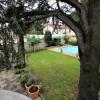 Maison / villa maison montélimar 4 pièces 105 m² Montelimar - Photo 5