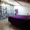 Appartement magnifique duplex montboucher sur jabron 5 pièces Montboucher sur Jabron - Photo 7
