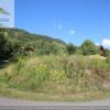 Terrain terrain à bâtir Bourg St Maurice - Photo 1