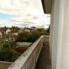 Maison / villa immeuble - maison - paray -vieille-poste - 220 m² Paray Vieille Poste - Photo 1