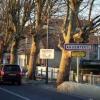 Immeuble immeuble argenteuil Argenteuil - Photo 1