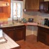 Maison / villa maison f6/7 à sainte-clotilde - peut convenir à un artisan Ste Clotilde - Photo 4